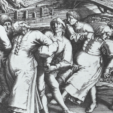 dancing-plague-strasbourg-1518