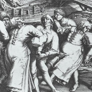 dancing-plague-strasbourg-1518